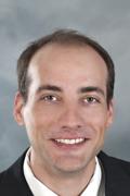 Dr. Thomas Zachary Webb